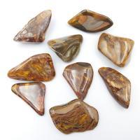Pietersite Tumble Stones A Grade