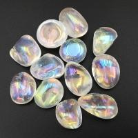 Angel Aura Tumble Stones 1-1.5cm