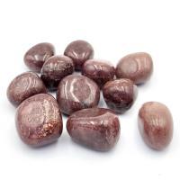 Muscovite Mica Tumble Stones