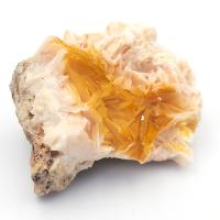 Barite Group No19