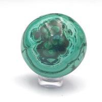Malachite Polished Sphere No2