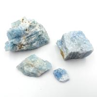 Natural Aquamarine Chunks
