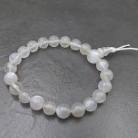 Moonstone Power Bracelet