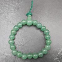 Aventurine Power Bracelets