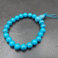 Turquoise Power Bracelets