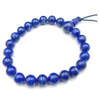 Lapis Lazuli Power Bracelets