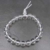 Quartz Crystal Power Bracelets