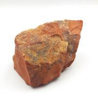 Natural Red Jasper Rock No2