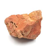 Natural Red Jasper Rock No11