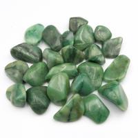 Budd Stone Tumble Stones