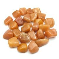 Peach Aventurine Tumble Stones