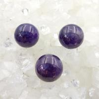 Amethyst 20mm Balls