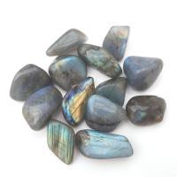 Labradorite Tumble Stones