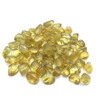 Fluoro Apatite Tumblestones 1-1.5cm