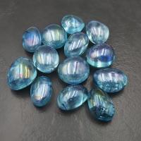 Aqua Aura Tumble Stones 2.5-3cm