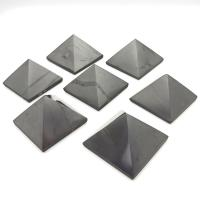 Shungite Pyramids 3cm