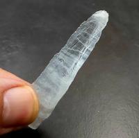 Aquamarine Crystal No4