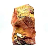 Mookaite Standing Rock Free Form No1