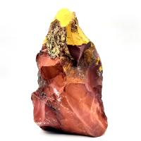 Mookaite Standing Rock Free Form No2