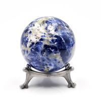 Sodalite Sphere 40mm No5