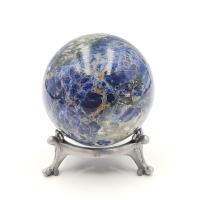 Sodalite Sphere 40mm No6