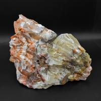 Calcite Free Standing Crystal No4