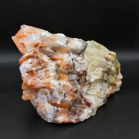 Calcite Free Standing Crystal No5