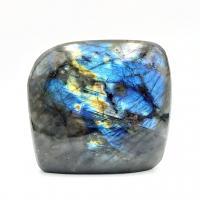 Labradorite Polished Free Form No14