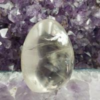 Quartz Crystal Dome Free Form Crystal no1