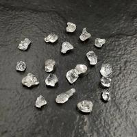 Phenacite Crystals - Sold Singly