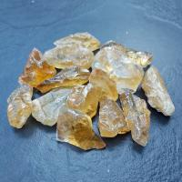 Calcite Golden Honey