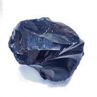 Black Obsidian - Boxed