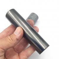 Shungite Harmonisers Rods 10cm Sticks