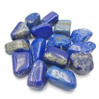 Lapis Lazuli Tumble Stones 2-2.5cm