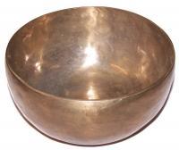 New Singing Bowl - Extra Large 19cm