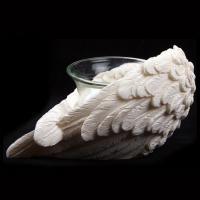 Wings Votive Holder