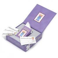 Original Angel Cards by Kathy Tyler & Joy Drake