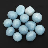 Angelite Tumble Stones