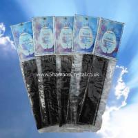 Archangel Uriel Incense Sticks