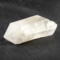 Madagascan Quartz Crystal No14