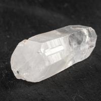 Madagascan Quartz Crystal No6
