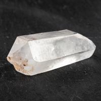 Madagascan Quartz Crystal No8