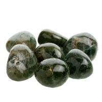 Diopside Tumble Stones 2-2.5cm