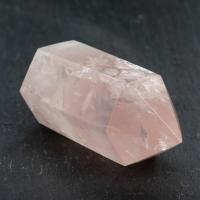 Rose Quartz Polished Point No2
