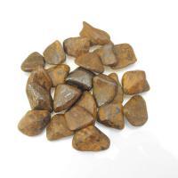 Small Bronzite Tumble Stones 1-1.5cm