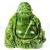 Crystal Buddhas