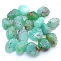 Chrysoprase AAA Tumble Stones 2-2.5cm
