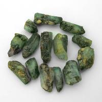 Emerald Crystal In Specimen Box