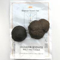 Shaman Stones Pack