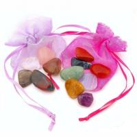 Judy Hall Crystal Healing Set